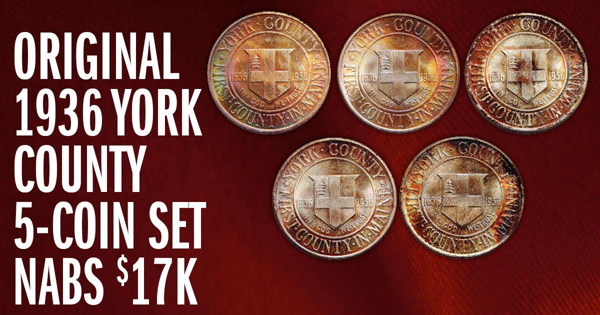 081617_york-coin-set