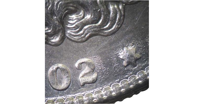 1-02o-v4b-02-and-star