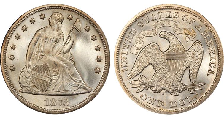 1-1873-p-1872-s
