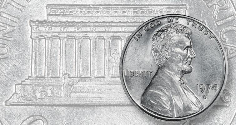 1-1974-d-aluminum-cent-pcgs-lead