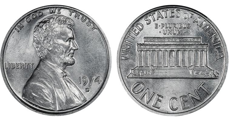 1-1974-d-aluminum-cent-pcgs-merged