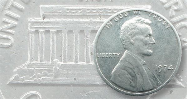 1-1974-latvia-large-fake-lead