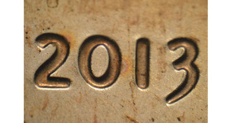 1-2013-1c-wddo-011