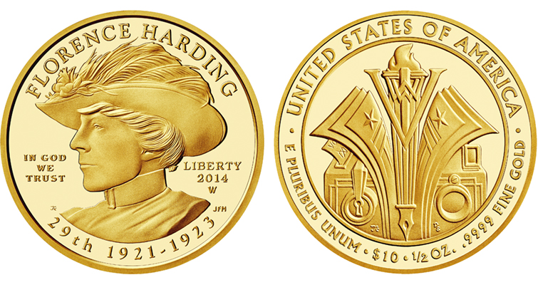 1-2014-first-spouse-florence-harding-proof-merged