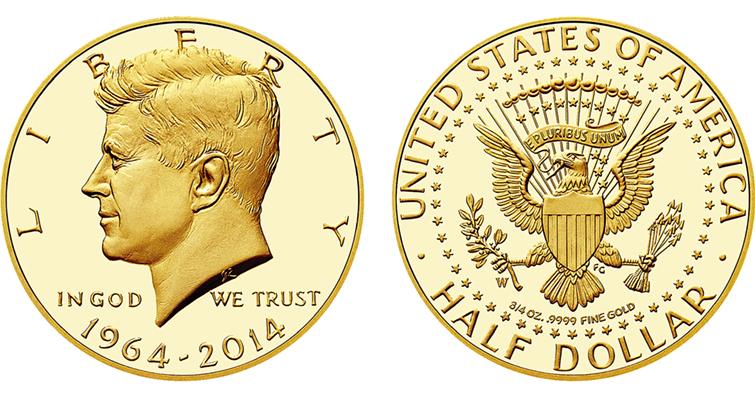 1-2014-kennedy-50th-gold-proof-half-merged