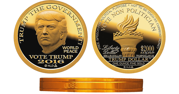 1-2016-trump-dollar-gold-merged