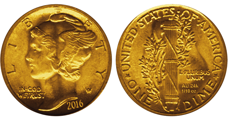 1-2016-winged-liberty-head-gold-dime