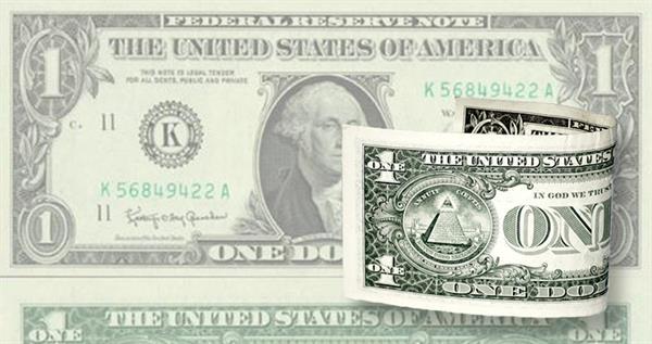 1-dollar-us-DSC_0210