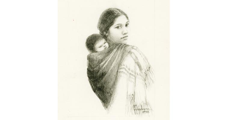 1-sacagawea-1998-sketch