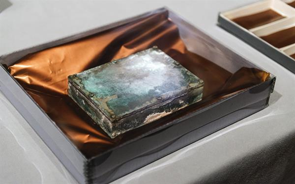 1-time-capsule