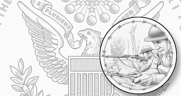 1-ww1-centennial-army-medal-lead