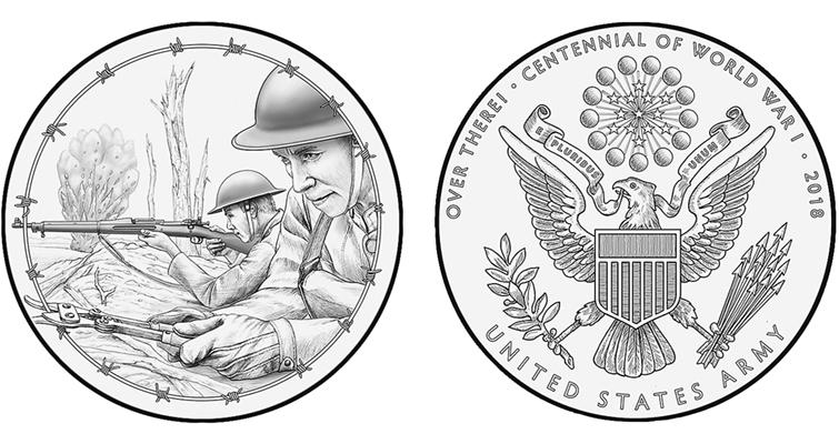1-ww1-centennial-army-medal-merged