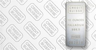 10-ounce-palladium-suisse-lead
