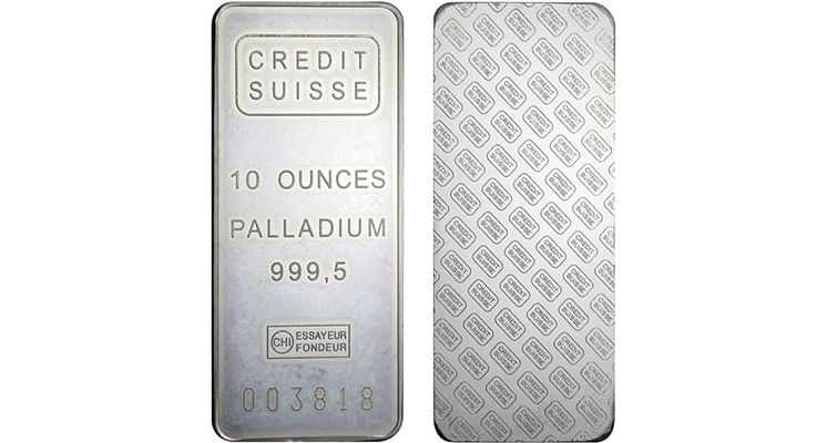 10-ounce-palladium-suisse-merged-add