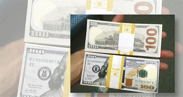 100-dollar-prop-money-rjr-props-lead