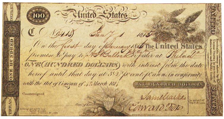 100-dollar-war-of-1812-remainder-note-380