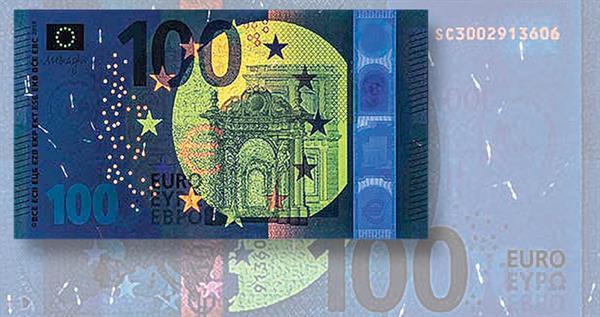 100-euro-europa-lead