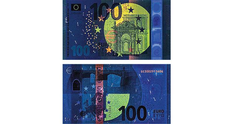 100-euro-europa