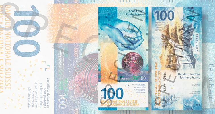 100-franc-note-swb-lead