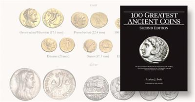 100-greatest-ancients-2nd-edition