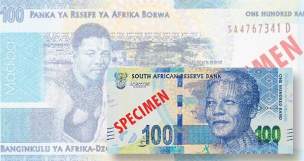 100-rand-lead