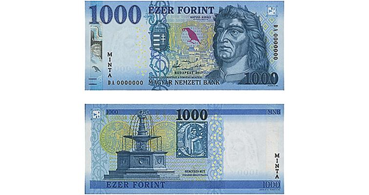 1000-forint-merged