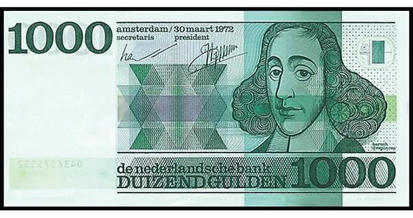 1000-gulden-catawiki-lead