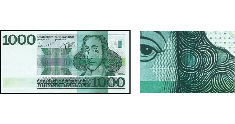 1000-gulden-catawiki-merged