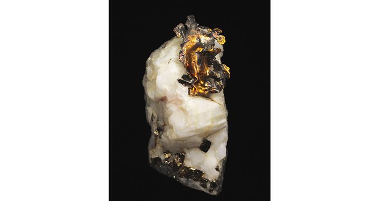 1001-gold-quartz-nevada