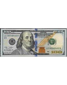 100dollars_obv