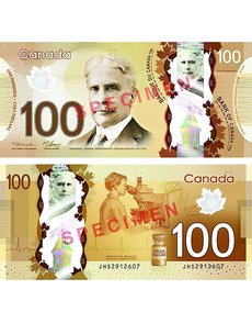 100dolnote_together_1