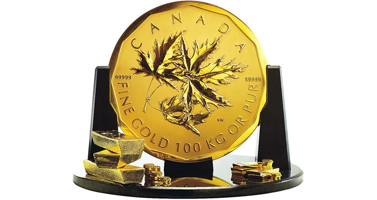 100kilogram-gold-on-stand