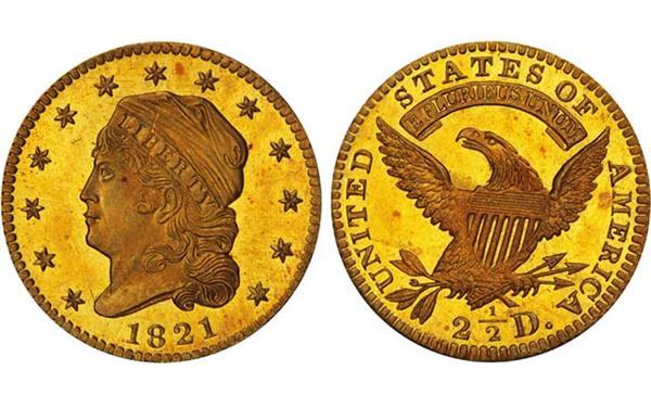 1048-1821-dollar2