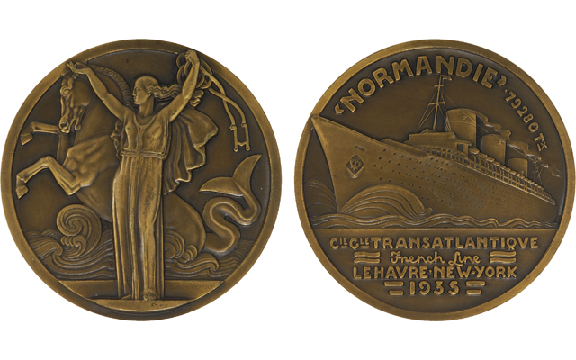 13_1935-ssnormandiemaidenvoyage_merged