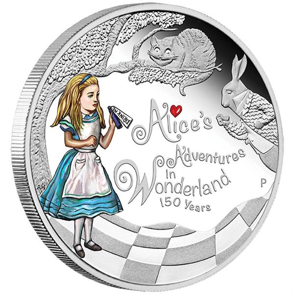 150th-anniversary-alices-adventures-in-wonderland-silver-1oz-coin