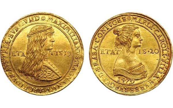 1511-gold-wedding-ducat