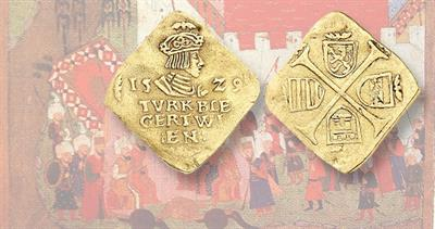 1529-gold-ducat-ferdinand-I-siege-coin