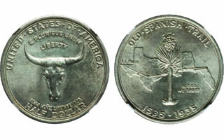 1535-spanish-trail-silver