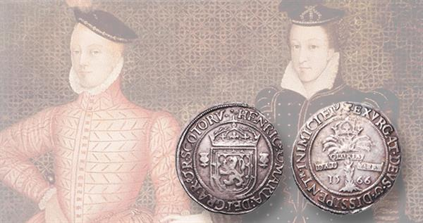 1566-mary-stuart-after-abdication-silver-ryal-lead