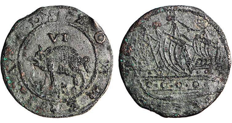 1616-sommer-islands-hogge-money