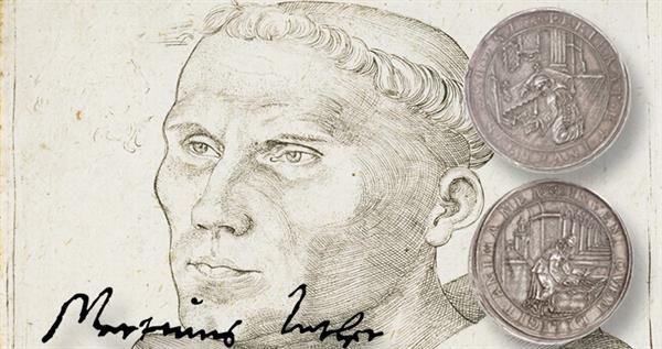 1617-triple-reichstaler-stettin-reformation-coin