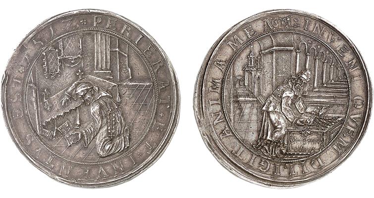 1617-triple-reichstaler-stettin-reformation