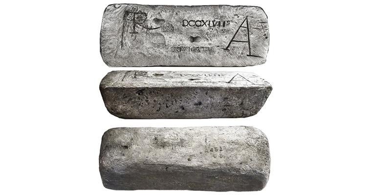 1622-atocha-silver-bar