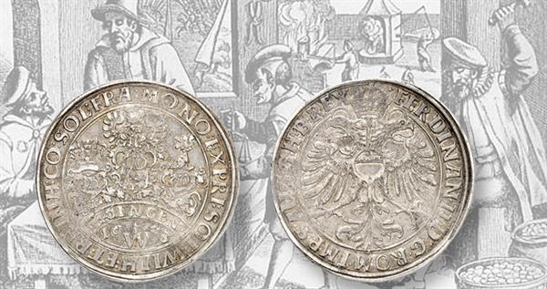 1623-silver-reichstaler-kipper-und-wipper-coin