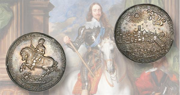 1633-charles-ii-return-to-london-silver-medal-lead