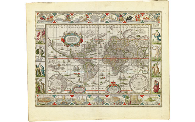 1638-blaeu-map-from-boston-public-library