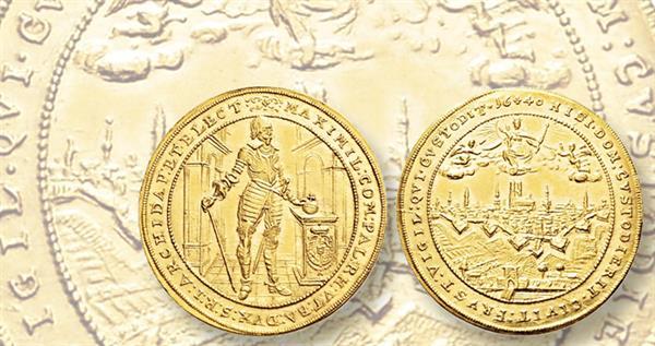 1640-gold-5-ducats-maximilian-i-munich-lead