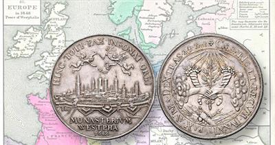 1648-westphalia-silver-medal-auction