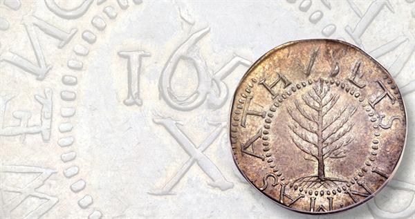 1652-massachusetts-shilling-lead