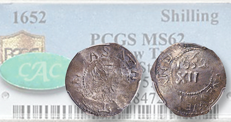 1652-willow-tree-shilling-lead